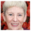 Judy Bryne