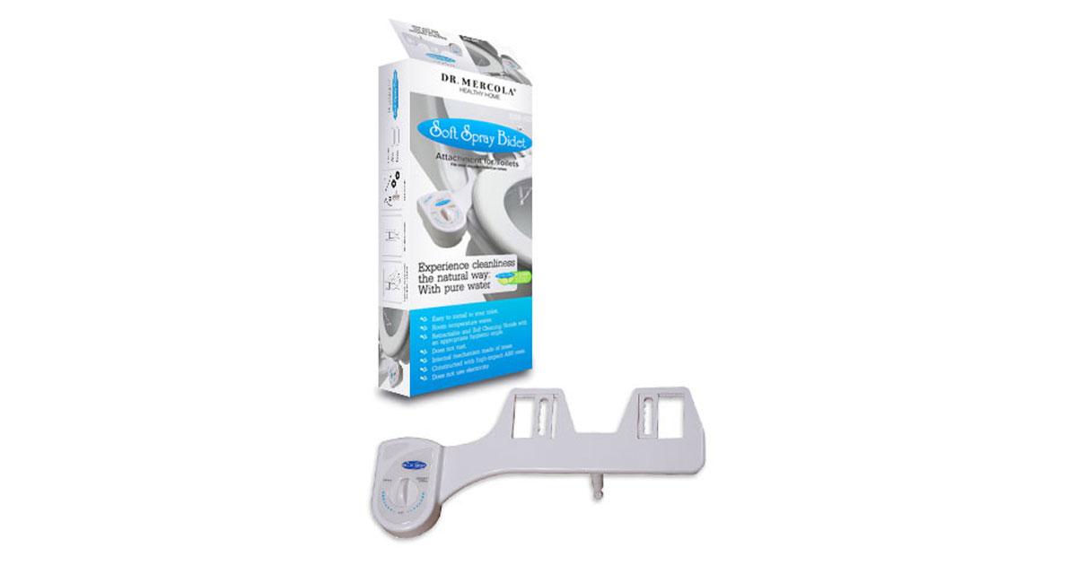 Toilet Bidet Spray Buy Bidet Kits For Toilet
