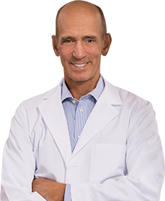 Dr. Mercola's 30 Day Resolution Guide