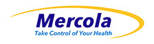 Mercola
