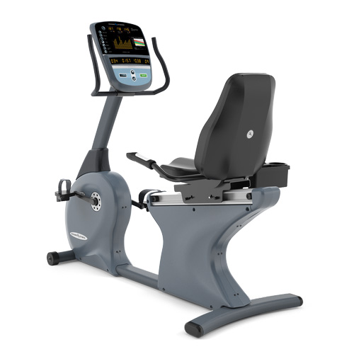 Vision fitness home model r2250