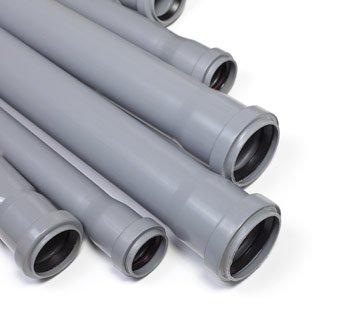 Materiales de PVC, pvc
