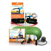 kathy smith workout kits