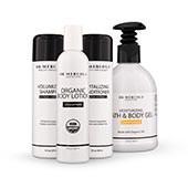 shower soap gel. Black Bedroom Furniture Sets. Home Design Ideas