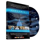 Burzynski DVD