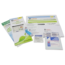 Vitamin D*action Test Kit and Membership