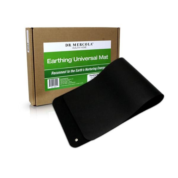 Earthing Universal Mat: 1 unit
