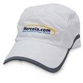 Gorra de Entrenamiento Mercola