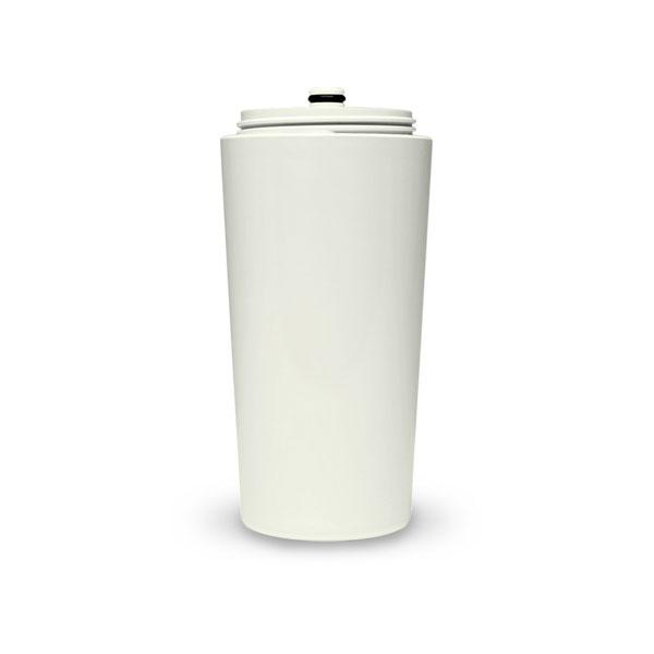 shower filter replacement cartridge sfr2000 mercola ecommerce. Black Bedroom Furniture Sets. Home Design Ideas