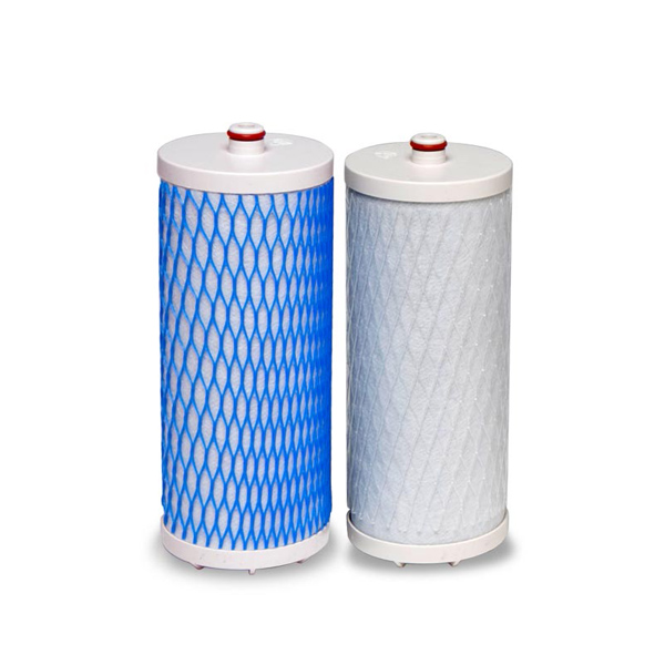 Countertop Filter Replacement Cartridge