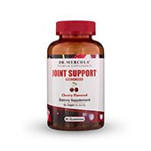 Joint Support Gummies