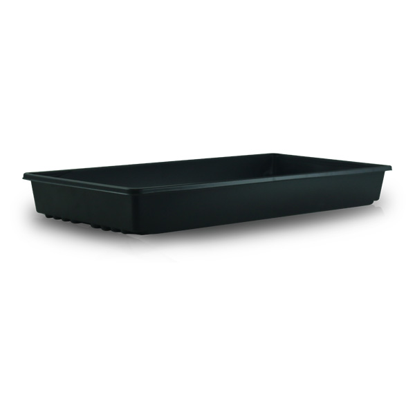 Sprouting Tray Bottom