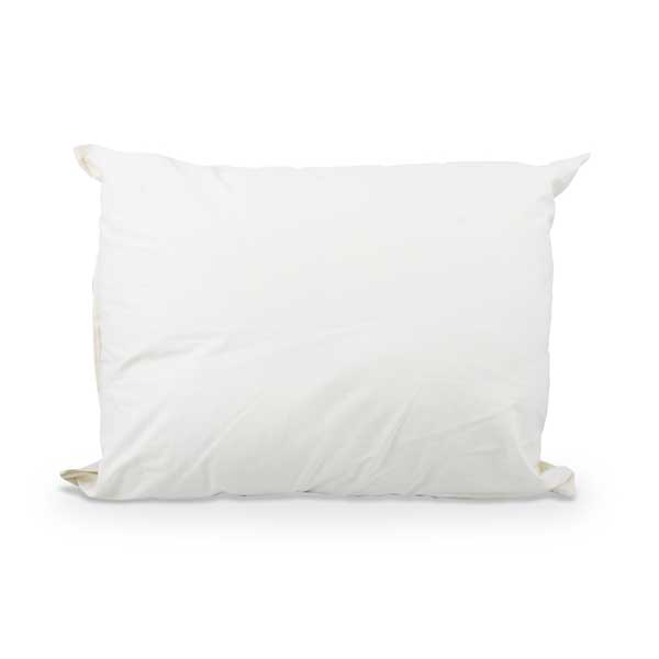 American Wool Pillow Standard 20x26