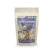 Organic Seed Clusters with Dried Mulberries (8 oz.): 1 Bag