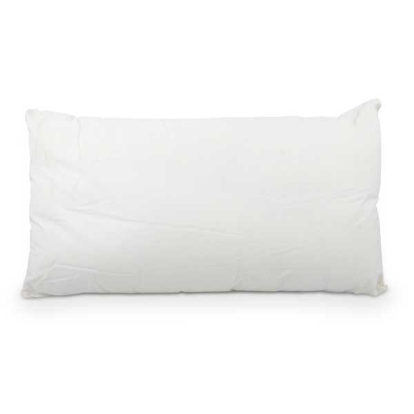 American Wool Pillow Protector (King)