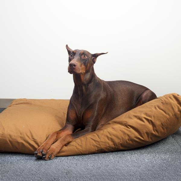 Premium Pet Bed