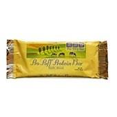 Pro Puffs Vanilla Almond Bar