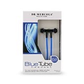 Blue Tube Headset
