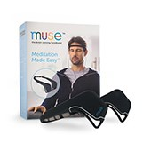 Muse Headband: 1 Unit