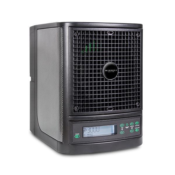 Air Purifier Principle : Whole home air purifier mercola ecommerce