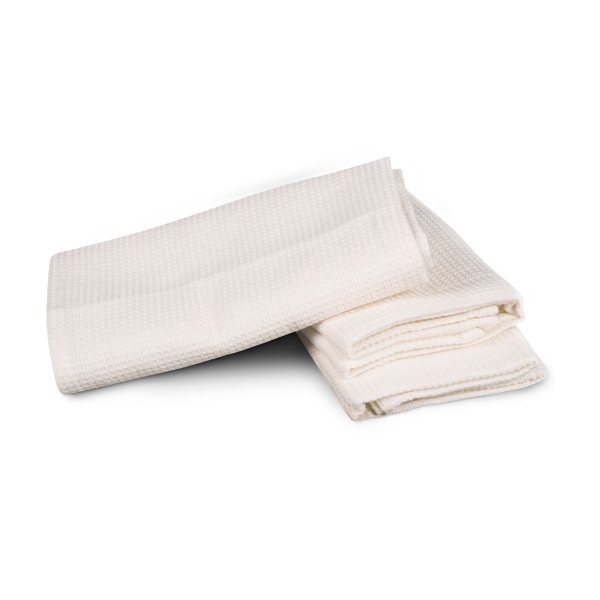 Https://media.mercola.com/assets/shopimages/18 . SITO Organic Cotton Dish  Towels ...