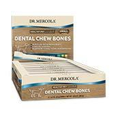 Dental Chew Bones Small