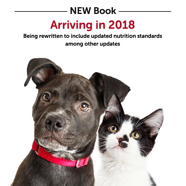 pet cookbook recipes for dogs and cats
