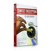 Sweet Deception by Dr. Mercola: 1 libro