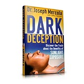 Dark Deception by Dr. Mercola