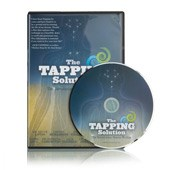 The Tapping Solution DVD: 1 DVD