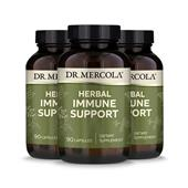 http://media.mercola.com/assets/shopimages/18-501-Product_Primary_Image.jpg