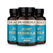Joint Formula (30 capsules): 3-Pack