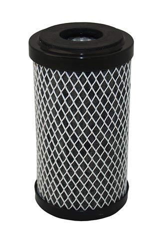 old shower filter replacement cartridge 1 unit mercola ecommerce. Black Bedroom Furniture Sets. Home Design Ideas