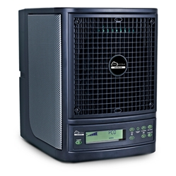 Pure & Clear Air Purifier PC-AP2000