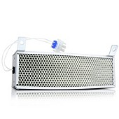 PCO Cell for Air Purifier: 1 unit