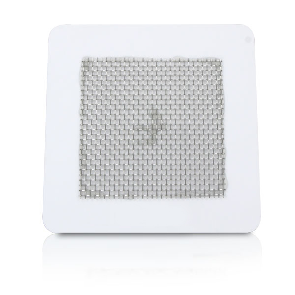 Purification Plate for Pure and Clear Air Purifier