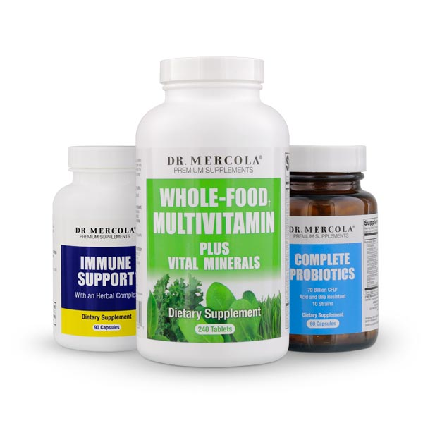 Dr mercola coupon code