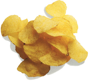 http://media.mercola.com/images/newsletter/2005/07/07/potato_chips.jpg