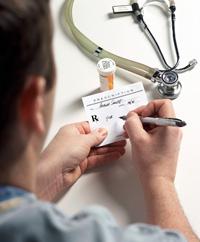 http://media.mercola.com/images/newsletter/2005/08/09/doctor_prescription.jpg
