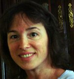 Colleen Huber