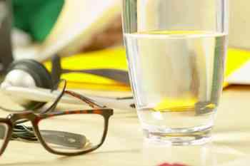 water, bottled water, fluoride, pba, distilled water, reverse osmosis