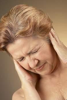 migraine, headache, brain stem, brain