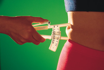 fat, obesity