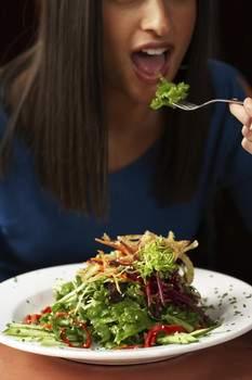 low carb, low fat diet
