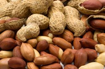 nuts, walnuts, chia, flax, pregnancy, pregnant, omega 3, soy