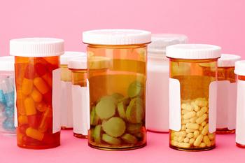 medications, prescription drugs