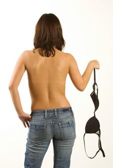 victoria's secret, bra, bras, brassiere, underwire, formaldehyde