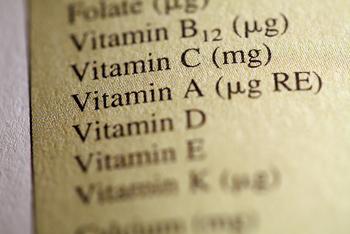 vitamin A, vitamin D, vitamins, cod liver oil, cod, omega-3, sunshine, sun