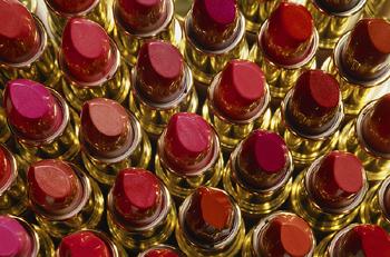 lipstick, lead, bra size, xeno estrogen, estrogen mimicking hormones