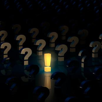 medical myths, myths, mysteries